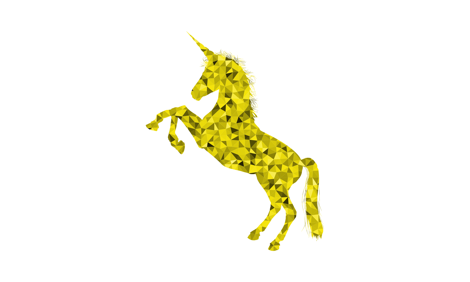 UnicornCorn